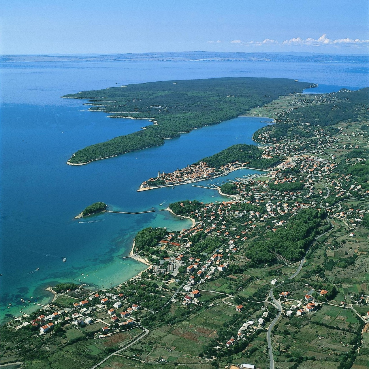 Islands To Visit In Croatia Reviews