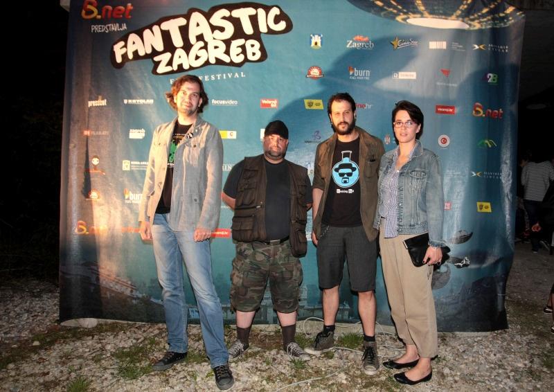 Fantasy Filmfestival