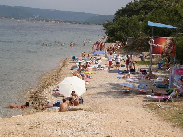 Kanegra Beach - Hrvaška Reviews-1680