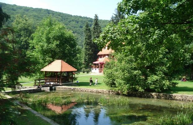 Papuk Nature Park Croatia Reviews