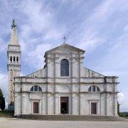 St. Euphemia's Basilica