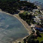 Bijeca Beach