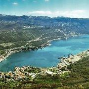 Bay of Bakar