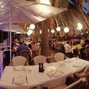 Zori Restaurant