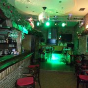 Caffe Bar Bruno
