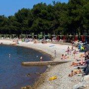 Karpinjan Beach