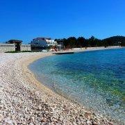 Šepurine Beach