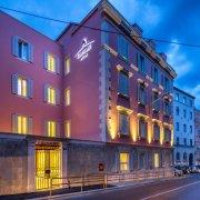 Hotel Cornaro