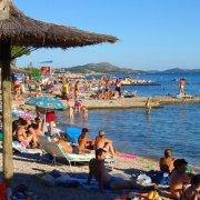 Punta Beach