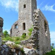 Hreljin Castle