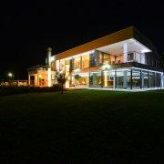 Wellness Villa Biocrystal