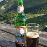 Velebitsko Dark Beer