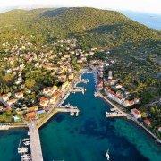 Zlarin (island)