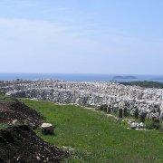 Archaeological Park Monkodonja