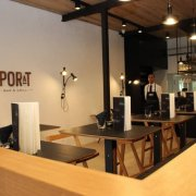 Porat Bar & Grill