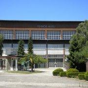 Technical Museum Zagreb