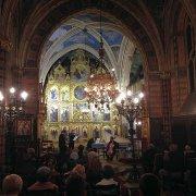 Varaždin Baroque Evenings
