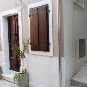 Apartments La Casa di Loreto