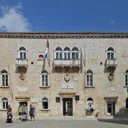 Trogir City Hall