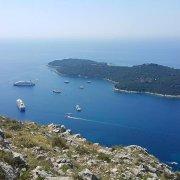 Dubrovnik Shore Tours