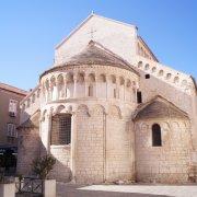 Church of St. Chrysogonus