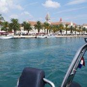 Waterworld Croatia