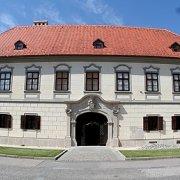 The Herzer Palace