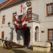 Museum of Slavonia
