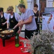 St. Roch's Feast