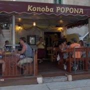 Konoba Popona