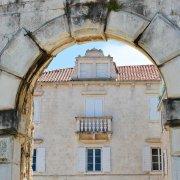 Trogir City Museum