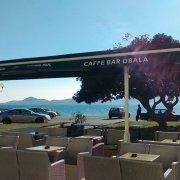 Caffe Bar Obala