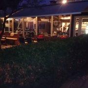 Škverić Caffe Bar