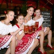Karlovac Beer Festival