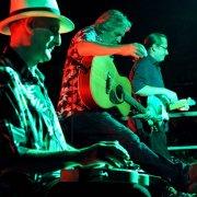 Kastav Blues Fest