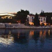 Hotel Sirena Hvar