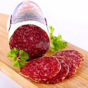 Gavrilović Winter Salami