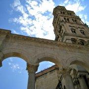 Cathedral of Saint Domnius