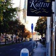 Restaurant Kottni