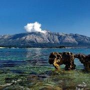 Bilin Žal / Paradise Beach