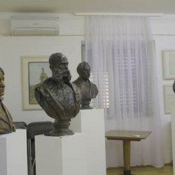 Ivan Rendić Gallery