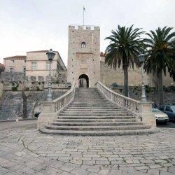 Tower Revelin