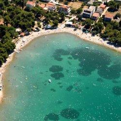 Lolić Beach