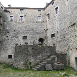 Ethnographic Museum of Istria