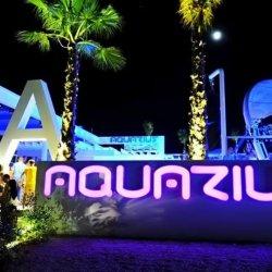Aquarius Club Zrće