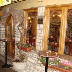 Taverna Bachus