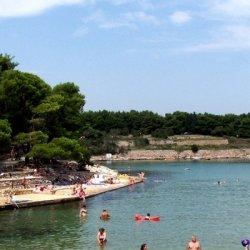Mina Beach
