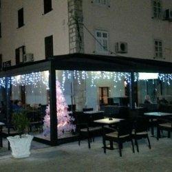 Caffe Bar Fortis