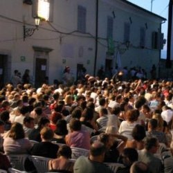 Announcing the 18th Motovun Film Festival