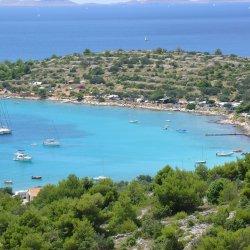 Murter (island)